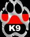k9 handler